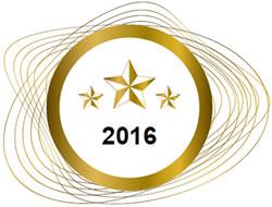 Experian-award