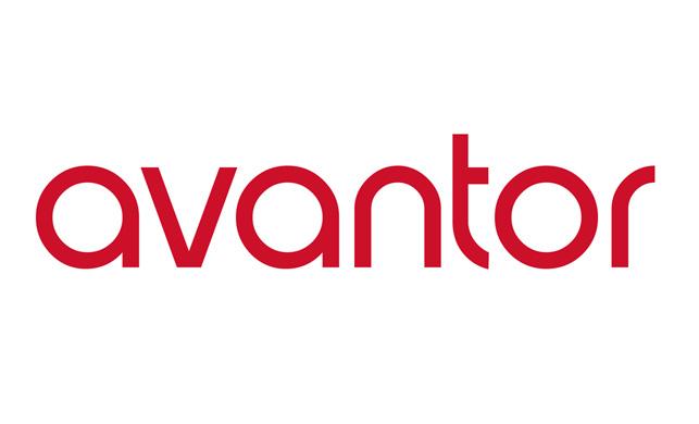 Avantor Logo